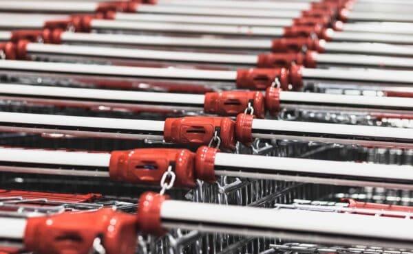 Updating the WooCommerce mini-cart via AJAX