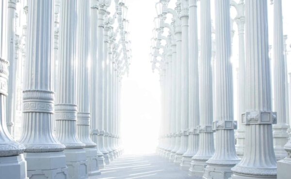 Add ACF Fields to Admin Columns