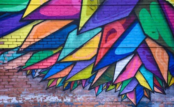 Create a masonry-style WordPress gallery using CSS only