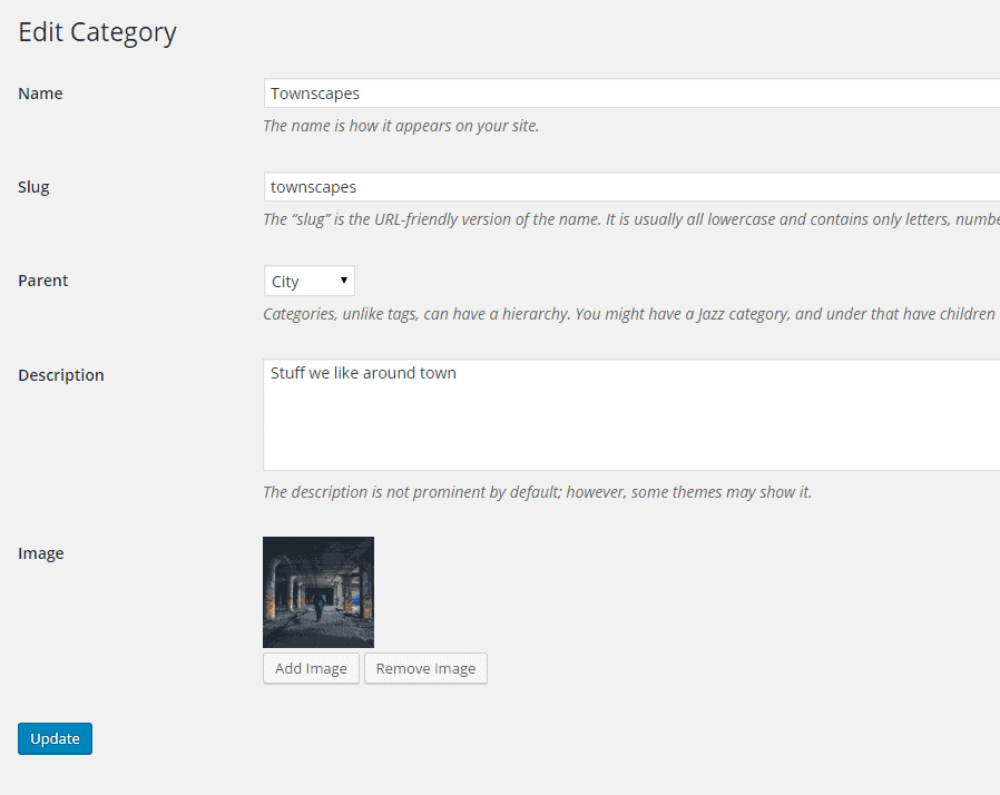 edit-category-form