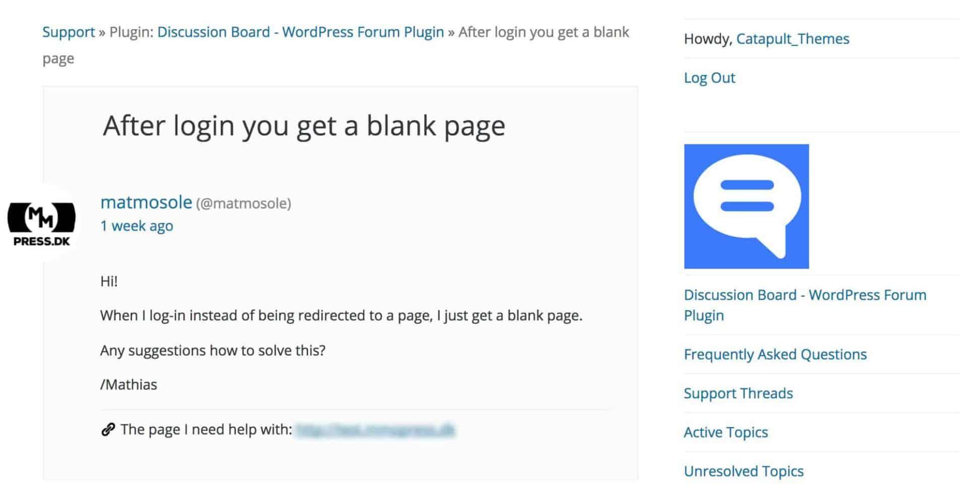 Three steps to reduce plugin deactivations - Plugin Republic