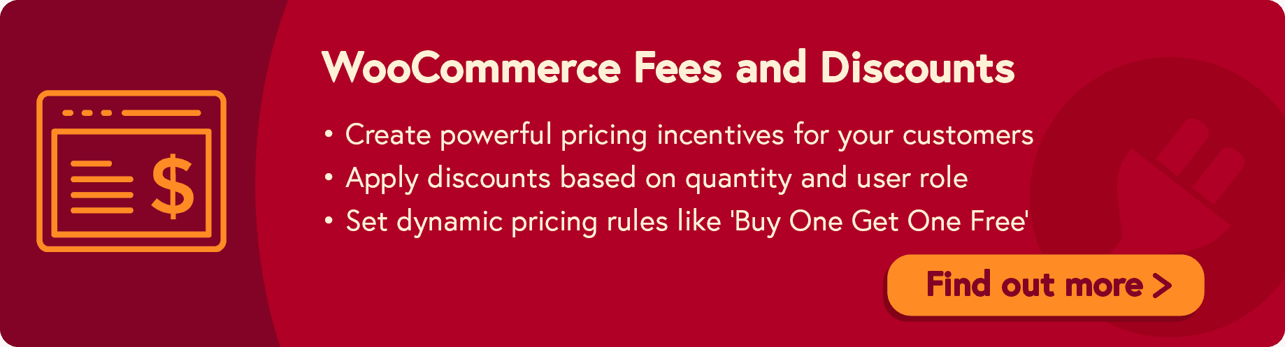 This image has an empty alt attribute; its file name is woocommerce-fees-discounts-cta.png