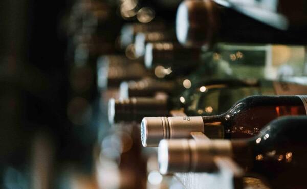 WooCommerce wine club: create an exclusive online shop