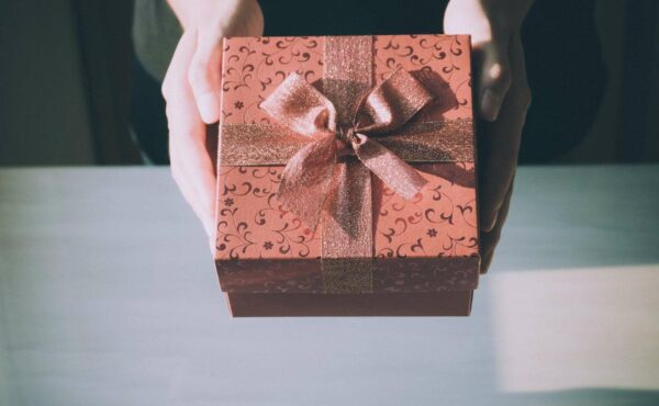 WooCommerce free gift – how to let customers choose a free gift