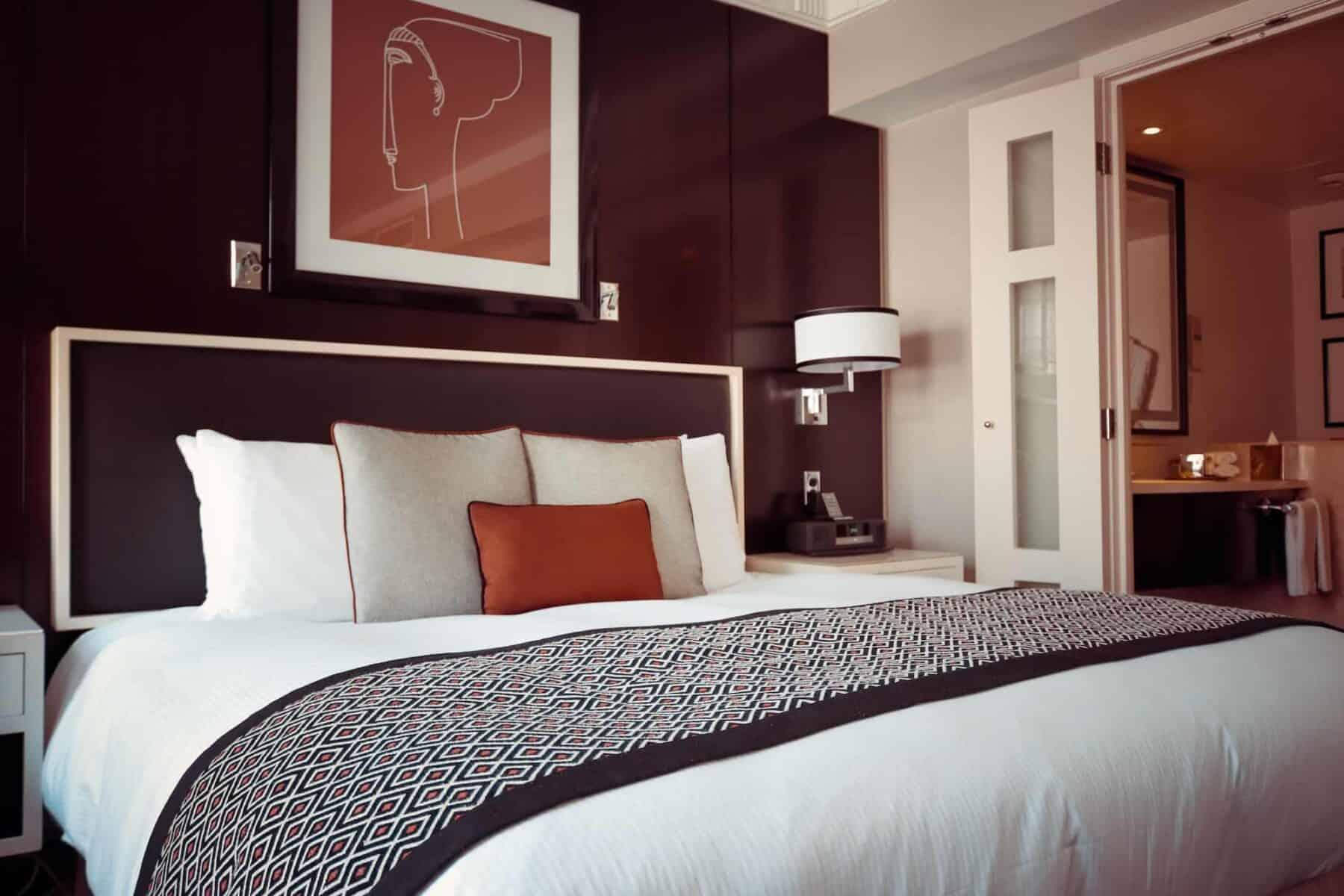 WooCommerce mattress configurator