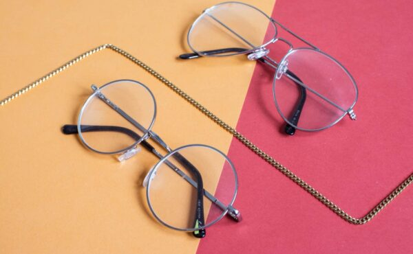 WooCommerce online opticians: accept prescriptions for glasses