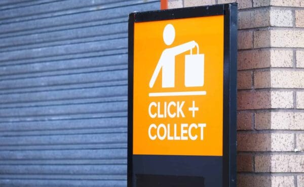 How to enable click and collect in your WooCommerce store