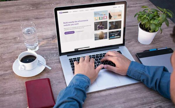 How to set up WooCommerce: your complete 2021 guide