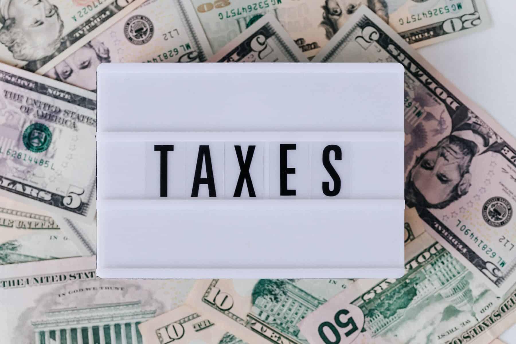 WooCommerce tax exempt user role