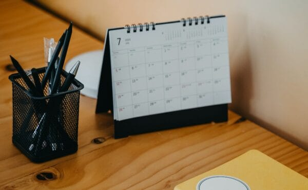 How to add a date picker field to WooCommerce
