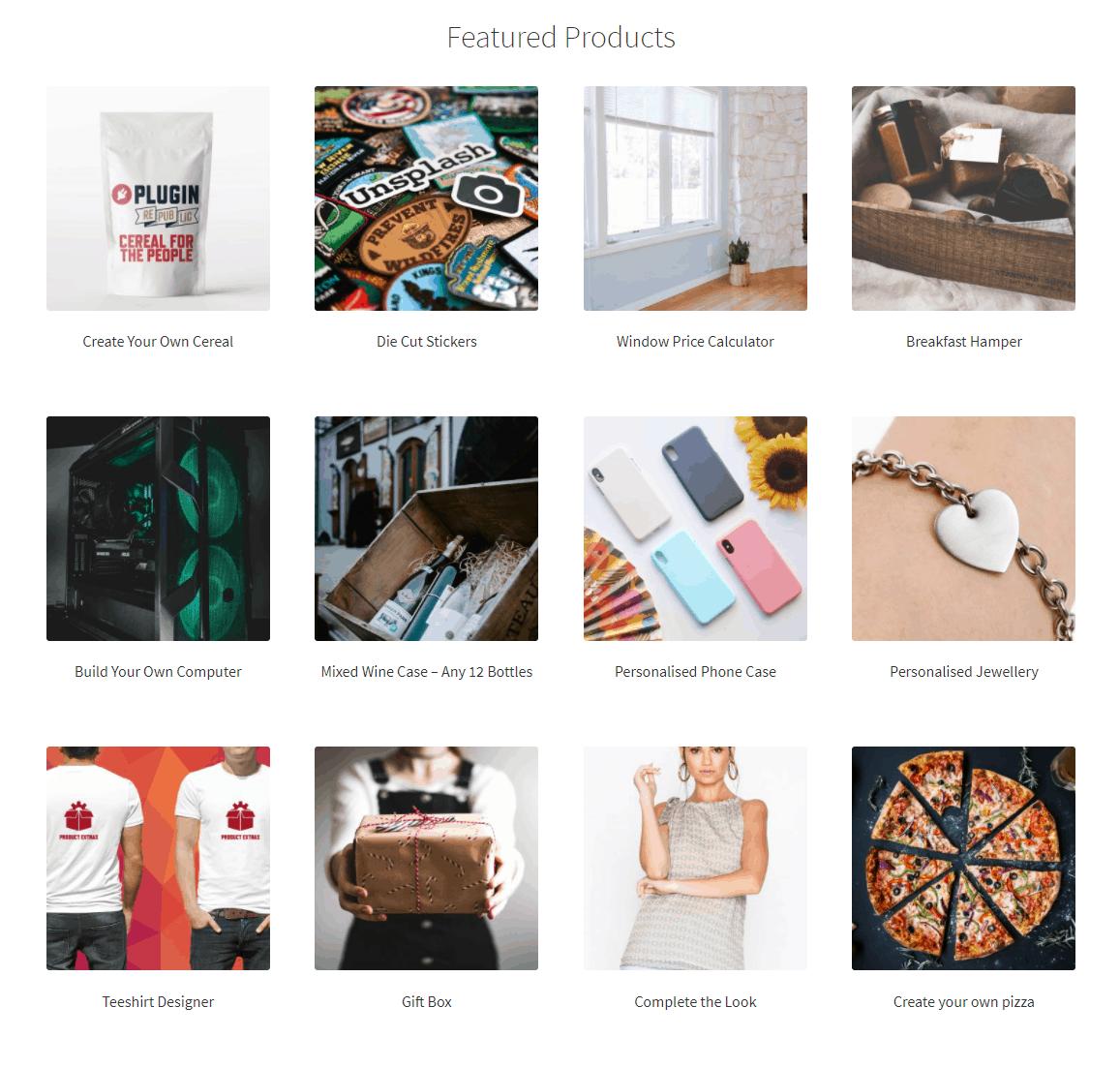 WooCommerce hide price users
